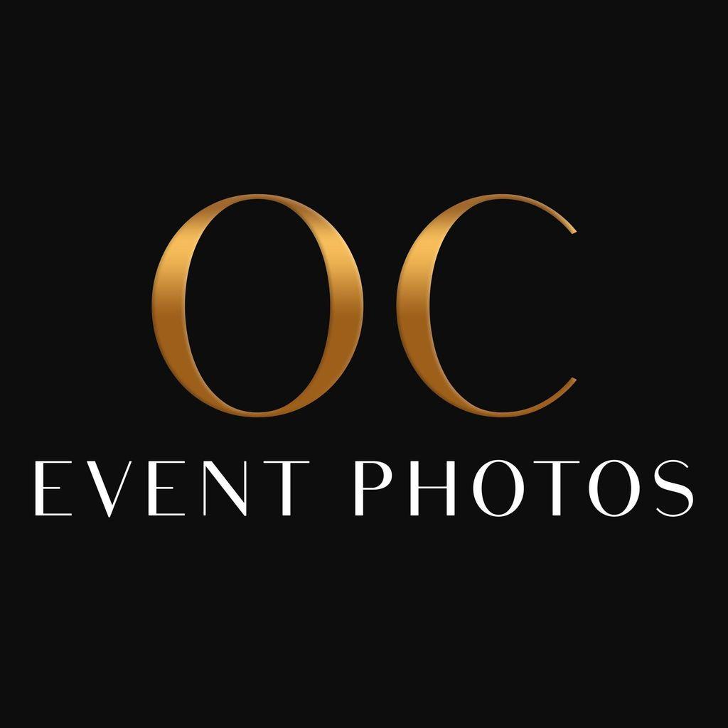 OC Event Photos