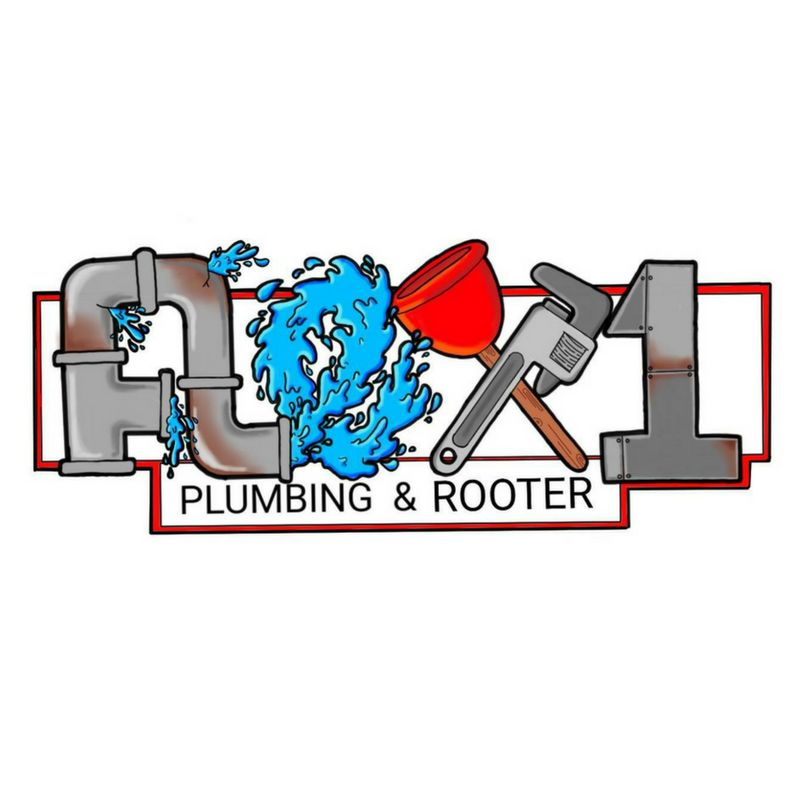Flex One Plumbing & Rooter Inc