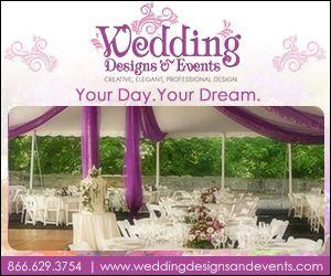 Shaun L. Cary Wedding Designs and Events LLC