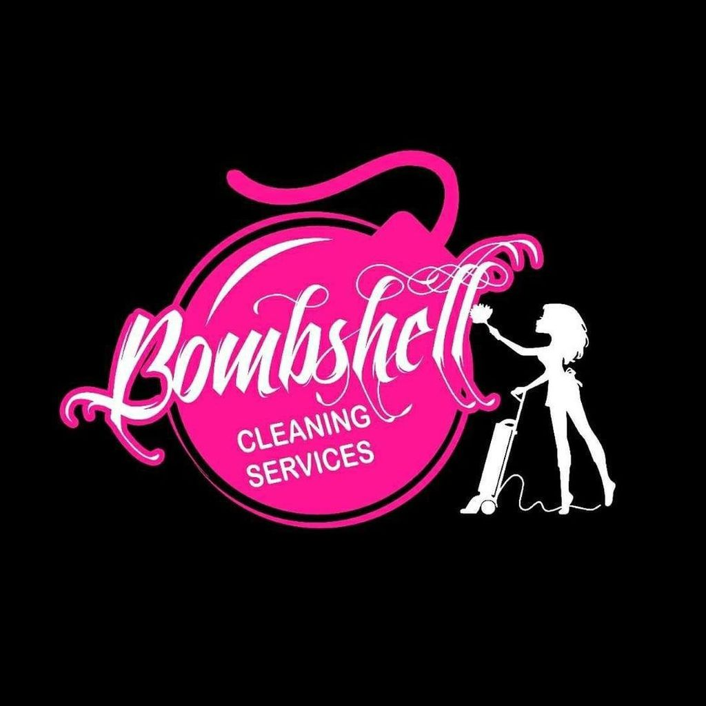Bombshell Cleaning Service