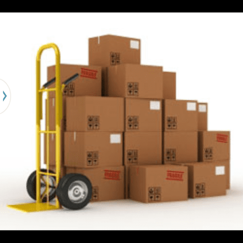 Movers in Fayetteville