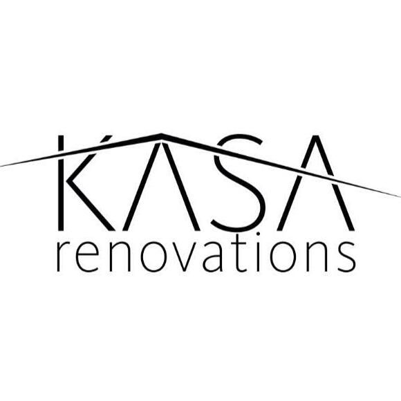 Kasa Renovations, LLC