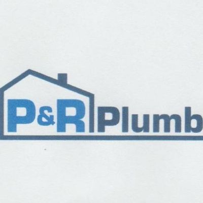 Avatar for P&R Plumbing York, PA Thumbtack