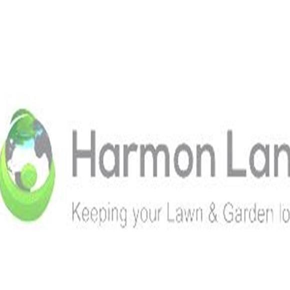 Harmon Landscaping