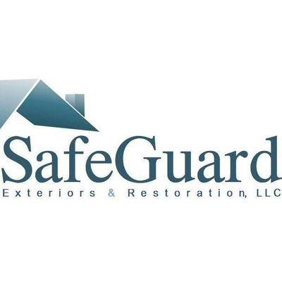 Avatar for Safeguard Exteriors & Restoration, LLC Akron, OH Thumbtack