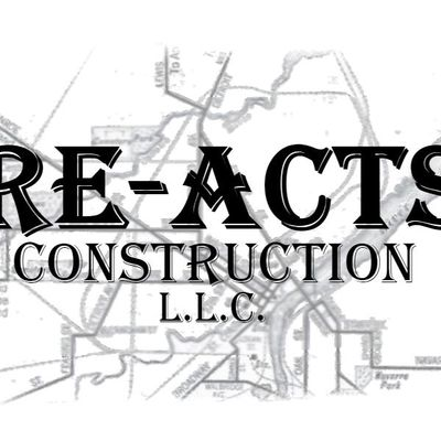 Avatar for Re-Acts Construction Walbridge, OH Thumbtack