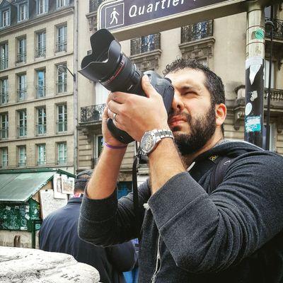 Avatar for BTphotography