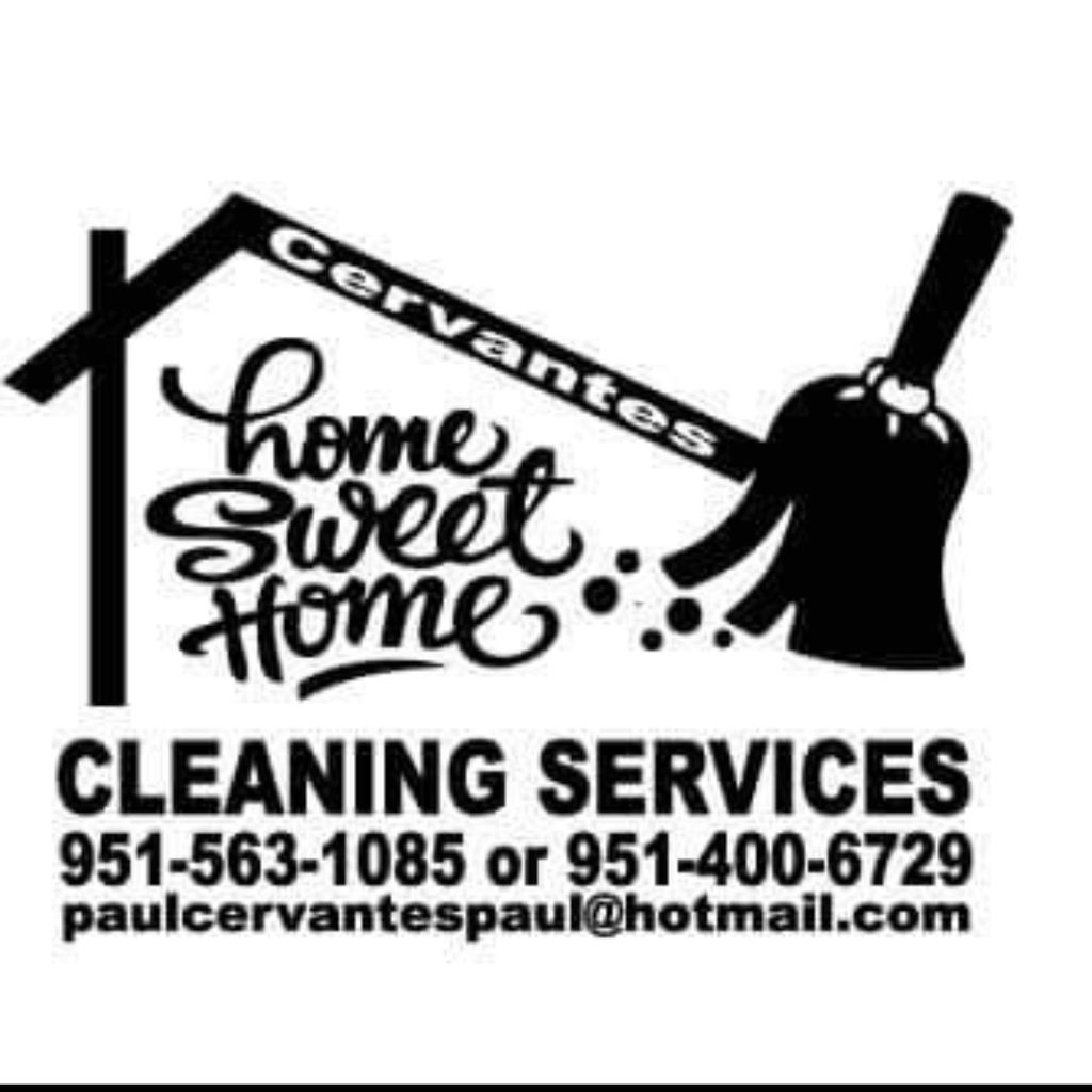 Cervantes Home Sweet Home Cleaning Services