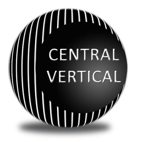 Central Vertical Inc.