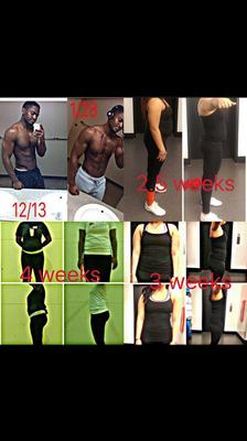 Avatar for Progress Fitness Cape Girardeau, MO Thumbtack