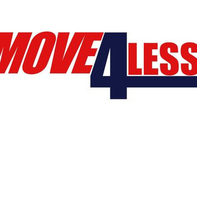 Avatar for Move for Less Bedford, OH Thumbtack