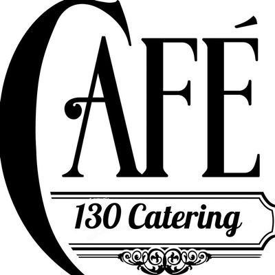 Avatar for Cafe130 Mixology & Catering Company Augusta, ME Thumbtack