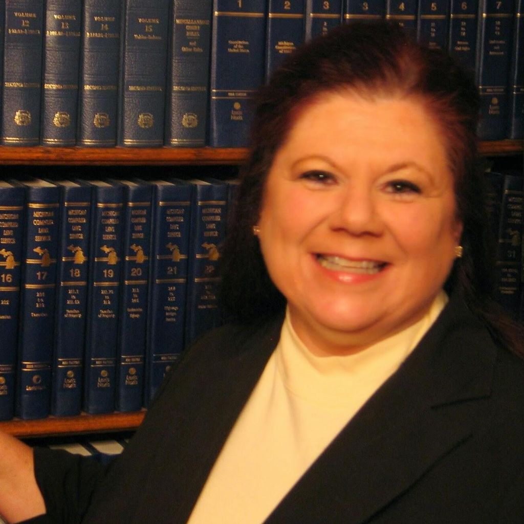 Artisan Legal Services PLLC Dearborn