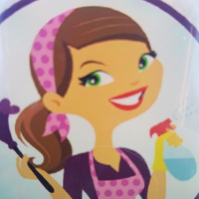 Avatar for Janeths cleaning services Bell Gardens, CA Thumbtack