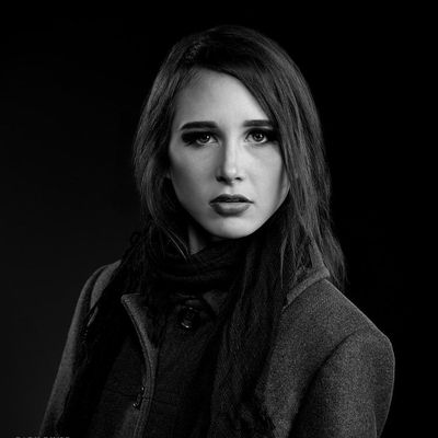 Sarah Trybula-ST Photography Hartland, WI Thumbtack