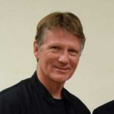 Avatar for David's Self - defense and spiritual advisor Northridge, CA Thumbtack