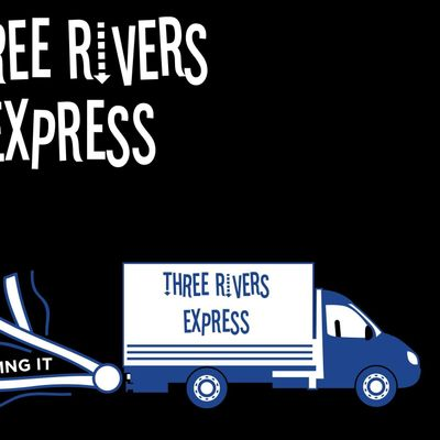 Avatar for Three Rivers Express, LLC