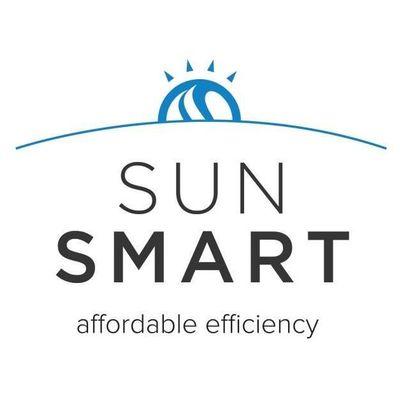 Avatar for SunSmart Windows and Doors