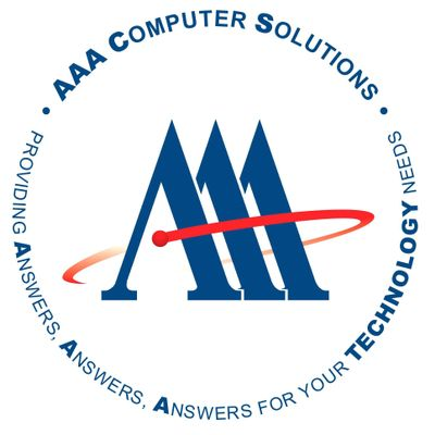 Avatar for AAA Computer Solutions