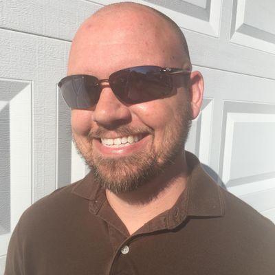 Avatar for Cavinder Remodeling Hopkinsville, KY Thumbtack