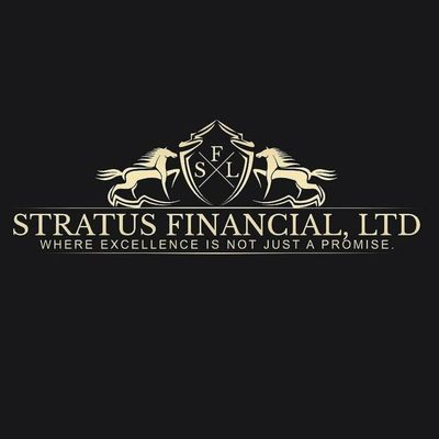 Avatar for Stratus Financial, Ltd. Mount Prospect, IL Thumbtack