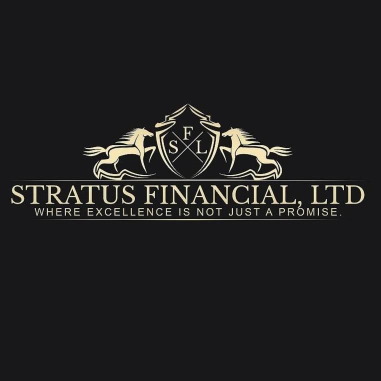 Stratus Financial, Ltd.