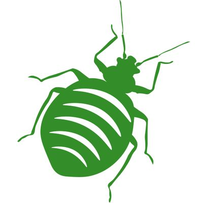 Avatar for Johnson Bed Bug Treatment Spring, TX Thumbtack