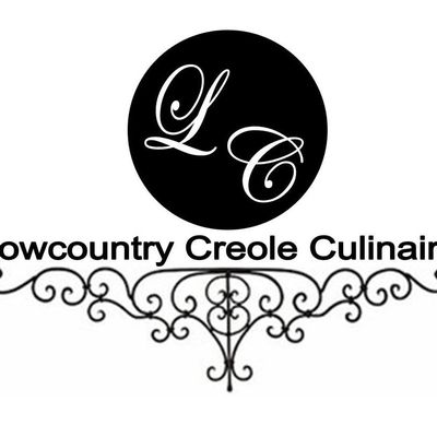 Avatar for Lowcountry Creole Culinaire Catering & Food truck