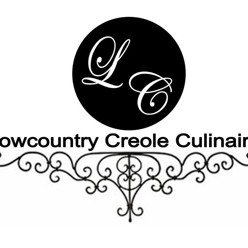 Lowcountry Creole Culinaire Catering & food truck.