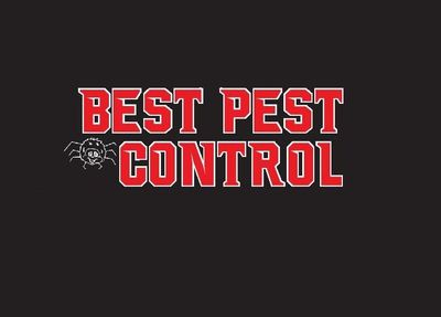 Avatar for Best Pest Control