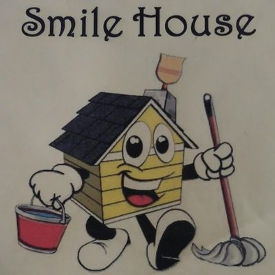 Avatar for Smile House Cleaning Service