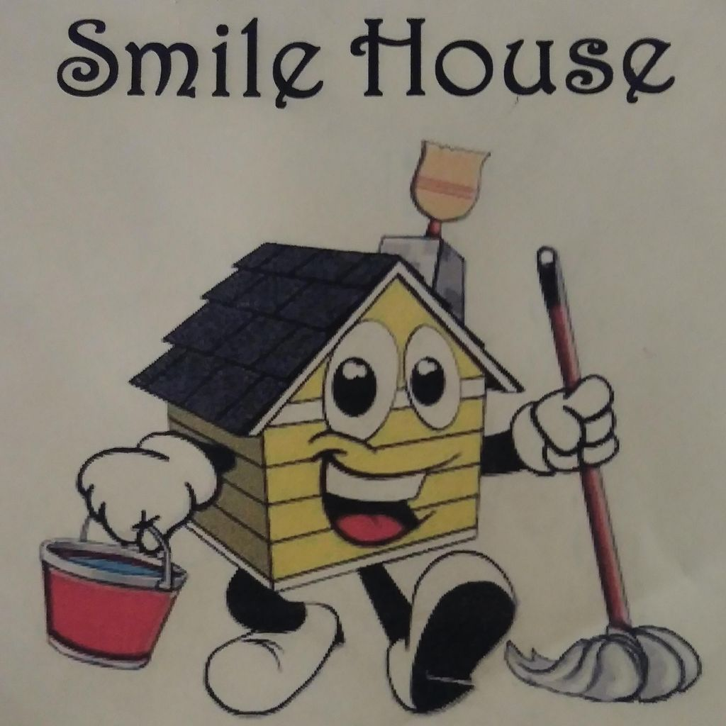 Smile House Cleaning Service
