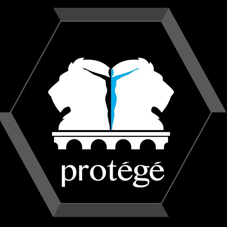 Protege Fitness Studios