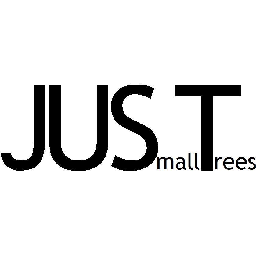 Just Small Trees, LLC