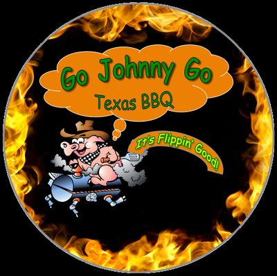 Avatar for GoJohnnyGo Catering, Inc. San Antonio, TX Thumbtack