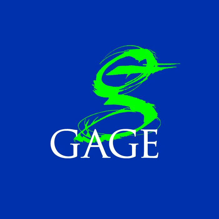 Gage Contracting Inc