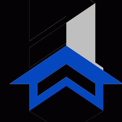 Avatar for IPSG, LLC