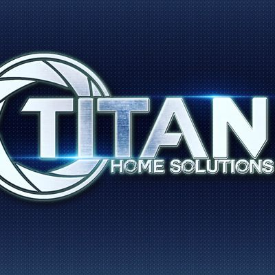 Avatar for Titan Home Solutions Houston, TX Thumbtack
