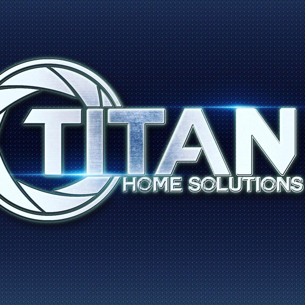 Titan Home Solutions