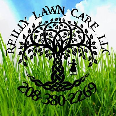 Avatar for Reilly Lawn Care, LLC