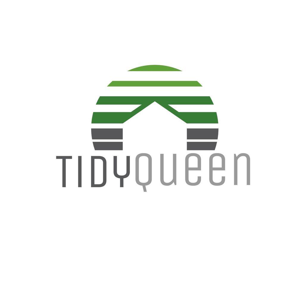 Tidy Queen