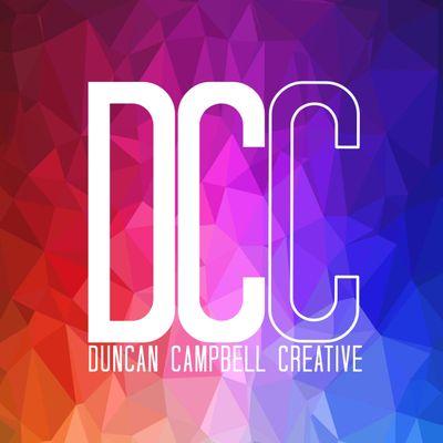 Avatar for Duncan Campbell Creative