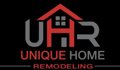 Avatar for Unique Home Remodeling
