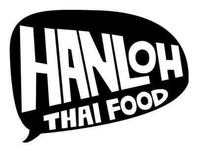 Avatar for HANLOH