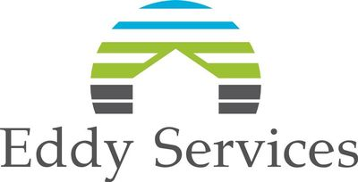 Avatar for Eddy Services Corp - Pressure Washing