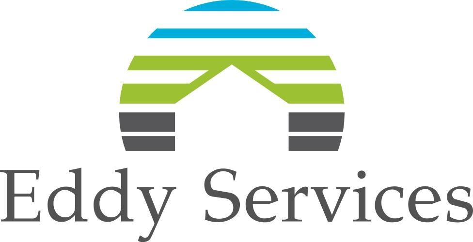 Eddy Services Corp - Pressure Washing