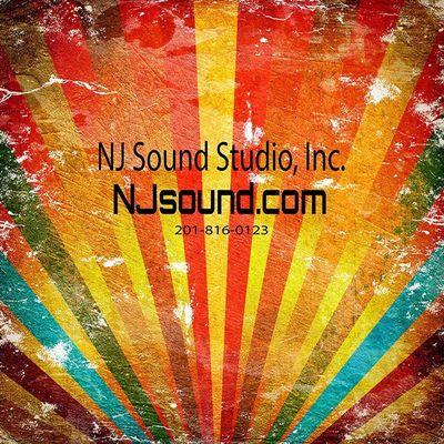 Avatar for NJ Sound