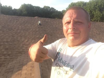 Avatar for C & S Home Improvements Creve Coeur, IL Thumbtack