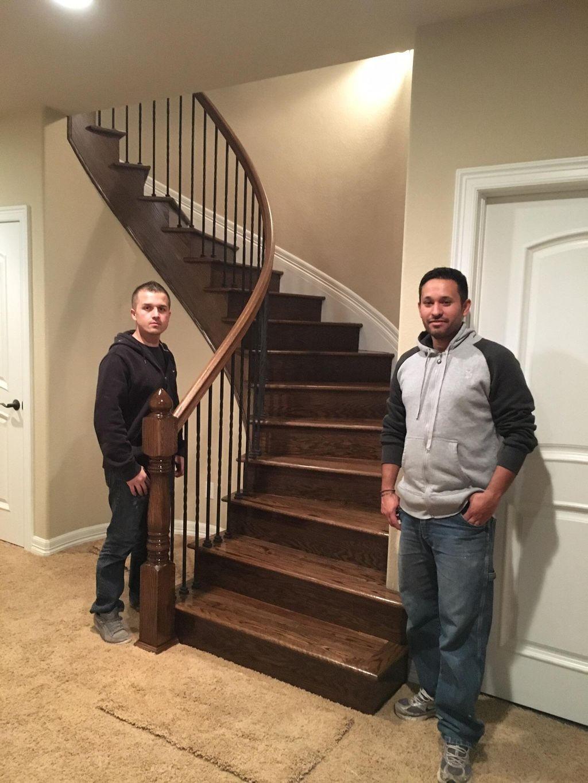 PSI Wood Floors LLC