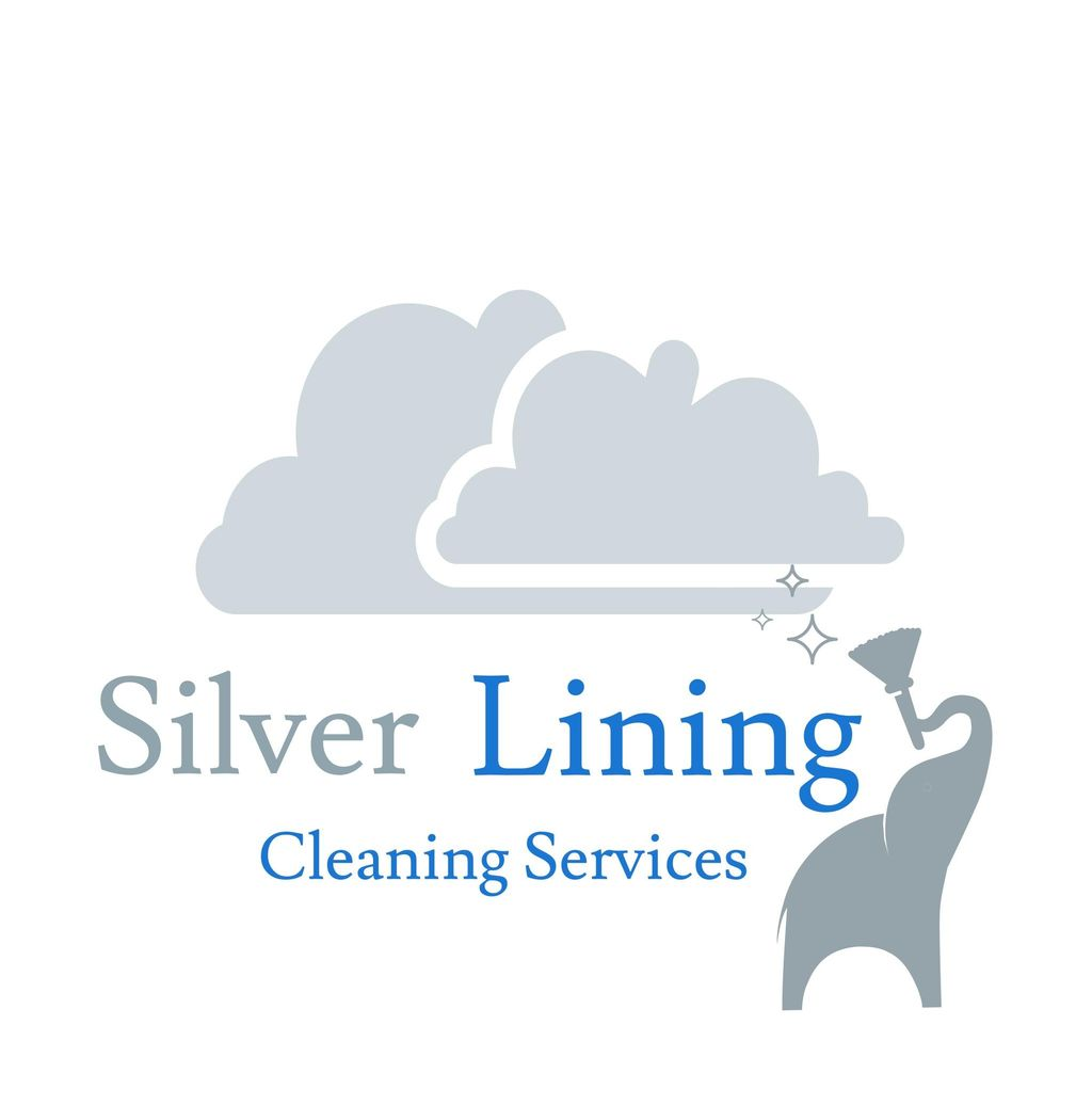 Silver Lining Cleaning Services LLC